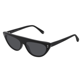 Stella McCartney SK0057S Sunglasses
