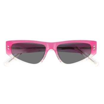 Stella McCartney SK0059S Sunglasses