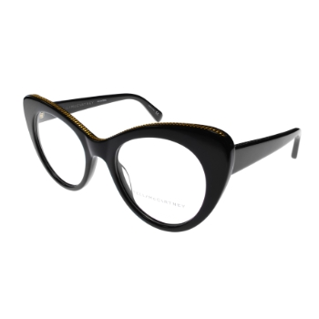 Stella McCartney SC0008O Eyeglasses