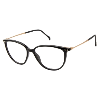 4f380fc2fc3d Stepper Titanium 30121 SI Eyeglasses