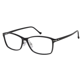 Stepper Stainless Steel 20006 STS Eyeglasses
