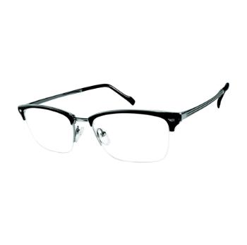 1a310dcff18 Stepper Titanium 60141 SI Eyeglasses