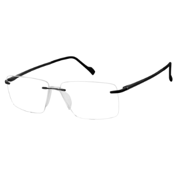 Stepper Titanium 84169 SI Eyeglasses