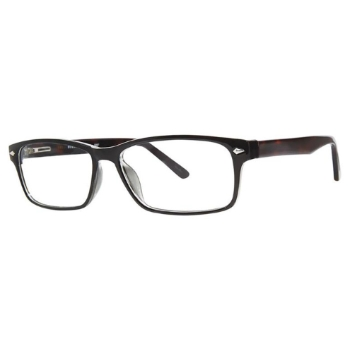 Stetson Off Road 5067 Eyeglasses