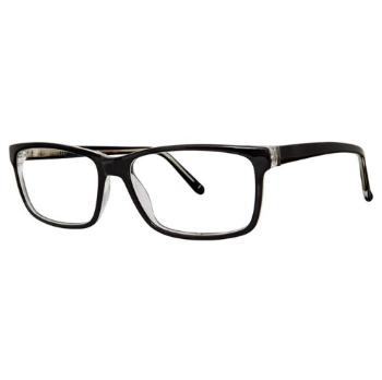 2e94d33bf0d Stetson Stetson XL 33 Eyeglasses