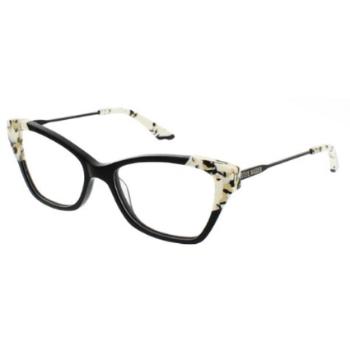 f94e6ca6ec Steve Madden Crusshing Eyeglasses