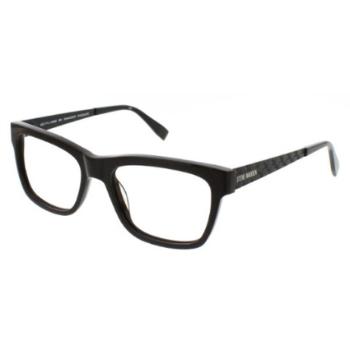 bffd17bdbd Steve Madden Swaaagger Eyeglasses