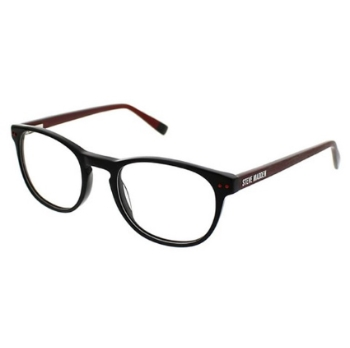 09ec07f662 Steve Madden Rivetts Eyeglasses