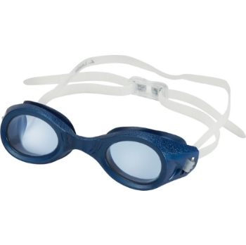 Hilco Leader Sports Stingray - Adult (Regular Fit) Goggles