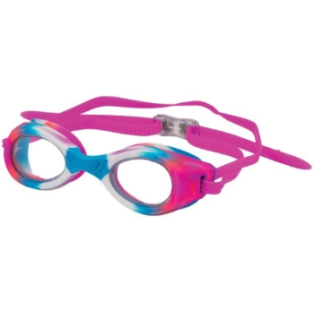 Hilco Leader Sports Stingray Women - Adult (Regular Fit) Goggles