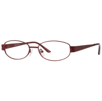 Structure 100 Eyeglasses