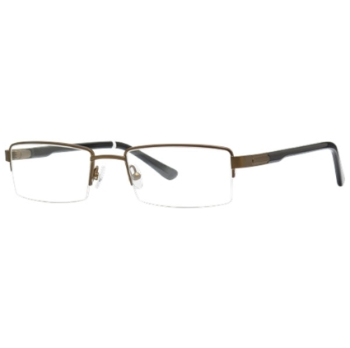 Structure 111 Eyeglasses