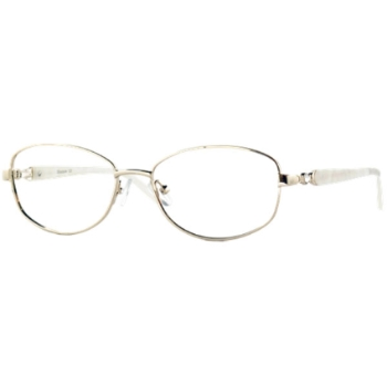 Structure 120 Eyeglasses