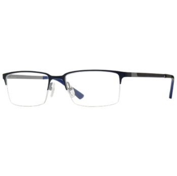 Structure 126 Eyeglasses
