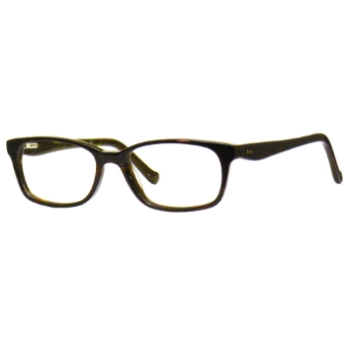 Structure 134 Eyeglasses