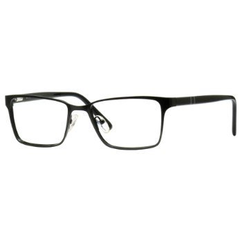 Structure 136 Eyeglasses