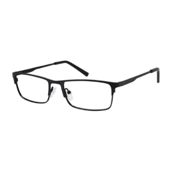 Structure 138 Eyeglasses