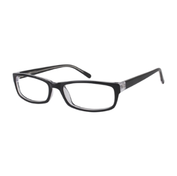 Structure 140 Eyeglasses