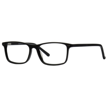 Structure 141 Eyeglasses