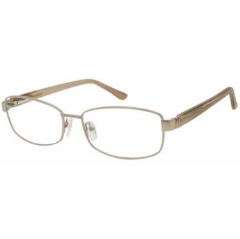 Structure 146 Eyeglasses