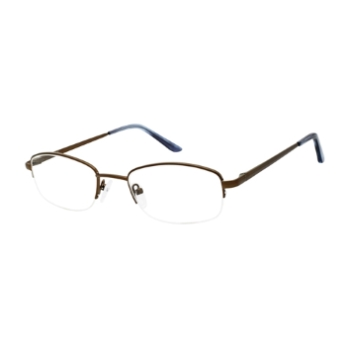 Structure 152 Eyeglasses