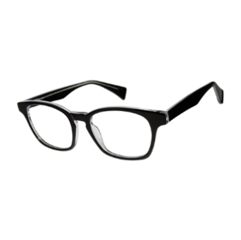 Structure 158 Eyeglasses