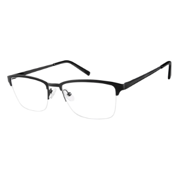 Structure 160 Eyeglasses