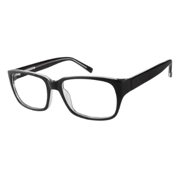 Structure 161 Eyeglasses