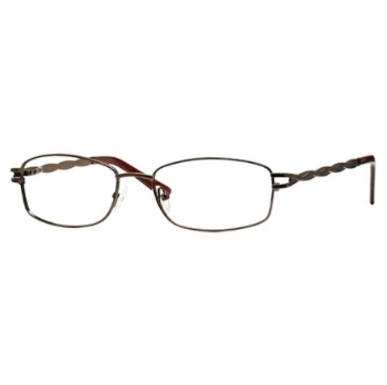 Structure 85 Eyeglasses