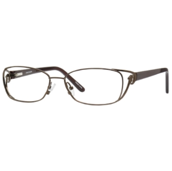 Structure 99 Eyeglasses