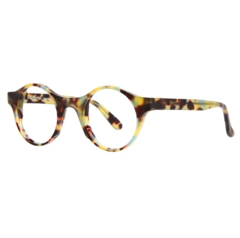 Struktur The Apollo Eyeglasses