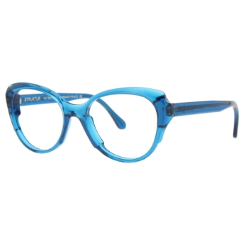 Struktur The Beauty Eyeglasses