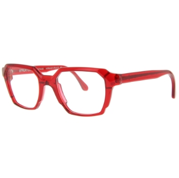 Struktur The Paris Eyeglasses