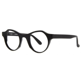 Struktur The Soyouz Eyeglasses