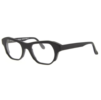 Struktur The Speedster Eyeglasses
