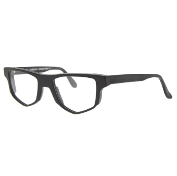 Struktur The Super Man Eyeglasses