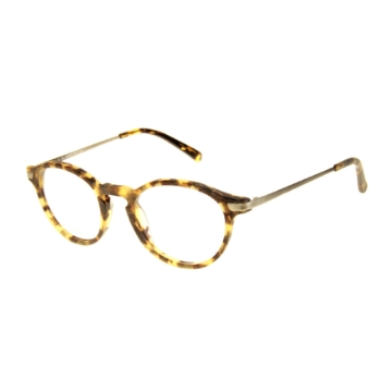 Beausoleil Paris W21 Eyeglasses