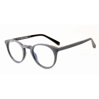 Beausoleil Paris W38 Eyeglasses