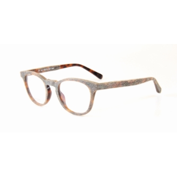 7338c699466 Beausoleil Paris W39 Eyeglasses