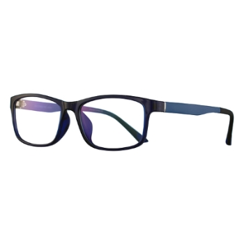 Success SPL-ADEN Eyeglasses
