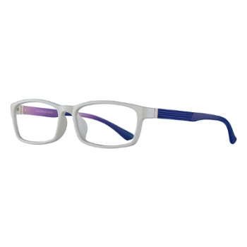 Success SPL-ASHTON Eyeglasses