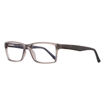 Success SPL-BURKE Eyeglasses