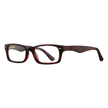 Success SPL-COREY Eyeglasses