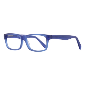 Success SPL-JORDAN Eyeglasses