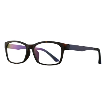 Success SPL-MATT Eyeglasses