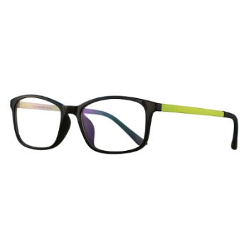 Success SPL-PEYTON Eyeglasses