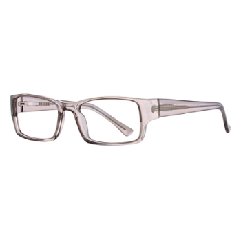 Success SS-87 Eyeglasses