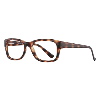 Success SS-88 Eyeglasses