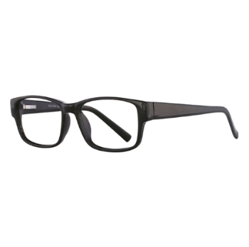 Success SS-89 Eyeglasses