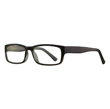 Success SS-90 Eyeglasses